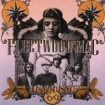 Fleetwood Mac, Shrine '69