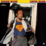 Herbie Mann, Super Mann