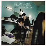 Fred Chapellier, Fred Chapellier Plays Peter Green mp3