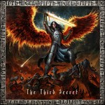 Fifth Angel, The Third Secret