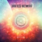 Dan Reed Network, Origins