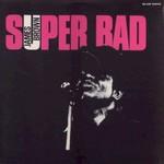 James Brown, Super Bad mp3