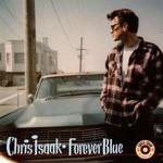 Chris Isaak, Forever Blue
