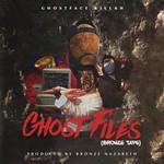 Ghostface Killah, Ghost Files: Bronze Tape mp3