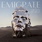 Emigrate, A Million Degrees mp3