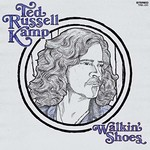 Ted Russell Kamp, Walkin' Shoes mp3