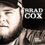 Brad Cox, Brad Cox