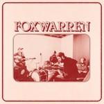Foxwarren, Foxwarren