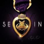 Sevin, Purple Heart