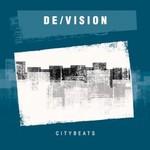 De/Vision, Citybeats
