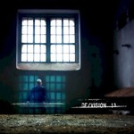 De/Vision, 13