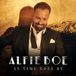 Alfie Boe, As Time Goes By