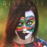 Sarah Longfield, Disparity mp3