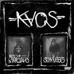 Roc Marciano & DJ Muggs, KAOS