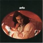 Arlo Guthrie, Arlo