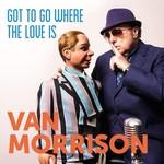 Van Morrison, The Prophet Speaks mp3