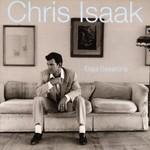 Chris Isaak, Baja Sessions