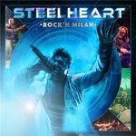 Steelheart, Rock'n Milan