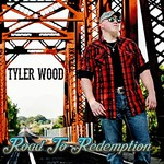 Tyler Wood, Road to Redemption mp3