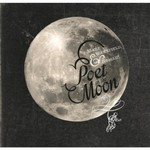 Mare Wakefield & Nomad, Poet On the Moon