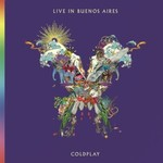 Coldplay, Live In Buenos Aires mp3