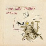 Willard Grant Conspiracy, Untethered