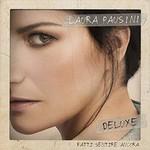 Laura Pausini, Fatti sentire ancora (Deluxe)