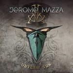 Jerome Mazza, Outlaw Son