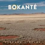 Bokante, Strange Circles