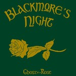 Blackmore's Night, Ghost of a Rose