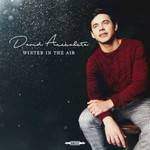 David Archuleta, Winter in the Air
