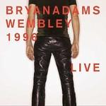 Bryan Adams, Wembley 1996 Live