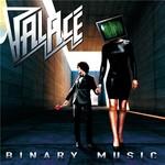 Palace, Binary Music mp3