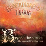 Blackmore's Night, Beyond the Sunset: The Romantic Collection