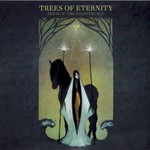 Trees of Eternity, Hour of the Nightingale
