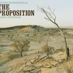 Nick Cave & Warren Ellis, The Proposition mp3