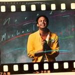 Narada Michael Walden, The Dance Of Life mp3