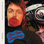 Paul McCartney & Wings, Red Rose Speedway (Archive Collection)