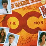 Various Artists, Music From the O.C. Mix 5