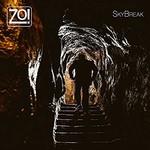 Zo!, SkyBreak