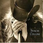 Stacie Collins, Stacie Collins