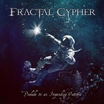 Fractal Cypher, Prelude to an Impending Outcome