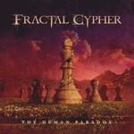 Fractal Cypher, The Human Paradox