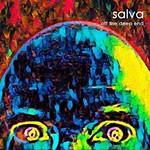 Salva, Off the Deep End