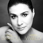 Cecilia Bartoli & Ensemble Matheus & Jean-Christophe Spinosi, Antonio Vivaldi mp3
