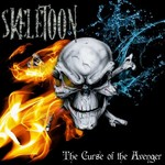 Skeletoon, The Curse Of The Avenger mp3