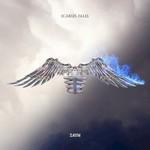 ZAYN, Icarus Falls