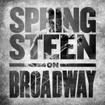 Bruce Springsteen, Springsteen on Broadway