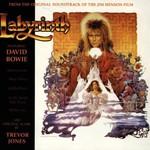 Various Artists, Labyrinth mp3