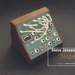Steve Jansen, Slope mp3